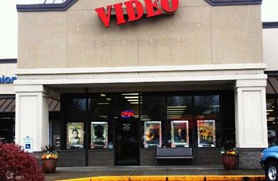 Milton Video - Milton, WA