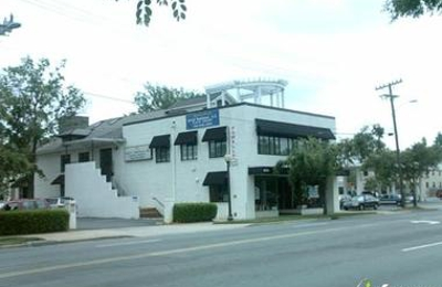 Remington & Vernick Engineers - Haddonfield, NJ