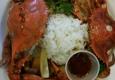QT Crawfish Restaurant - Pinellas Park, FL