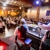 The Killer Dueling Pianos