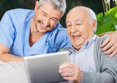 Lifeline Homecare Inc - Elizabethtown, KY