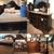 Hank's Fine Furniture