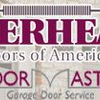 Doormasters Services