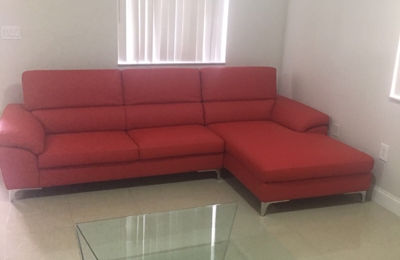 Superbe El Dorado Furniture   Calle Ocho Boulevard   Miami, FL