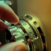 Professional Dunlop Lock Smith