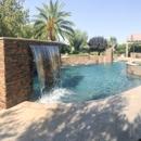 Everclear Pools Inc