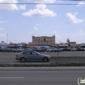 Opa-Locka Auto Sales - Opa Locka, FL