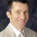 Dr. Igor J Koralnik, MD