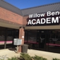 Willow Bend Academy - Plano, TX
