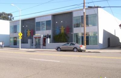 Hilton, Nancy S, MD - Oakland, CA