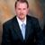 William B. Doonan Attorney At Law