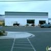 Green Valley Turf Equipment Inc
