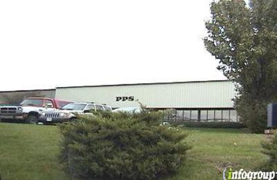 Pps Inc - Olathe, KS