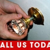 Zionsville Locksmith & Safe
