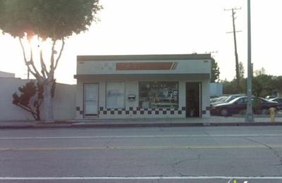Fast Autoworks - Arcadia, CA