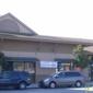 Santa Fe Foods - Newark, CA