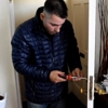 24 Hour Mobile Locksmith & Lock Change