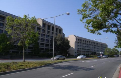 United Pacific Hotel Group LP - Foster City, CA