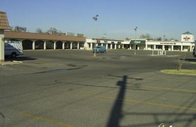 The Uniform Shoppe - Oklahoma City, OK