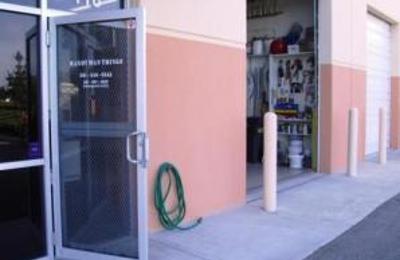 Handy Man Things Inc - West Palm Beach, FL