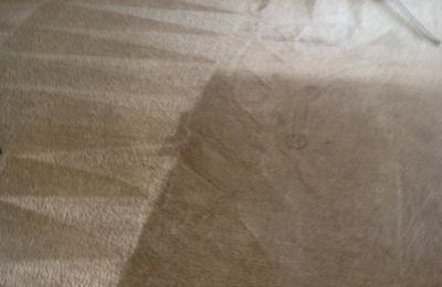 Carpets Plus - Elizabethtown, PA