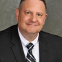 Edward Jones - Financial Advisor: Mark E Schwiker