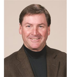 Robert Pannell - State Farm Insurance Agent - Greenwood, MS