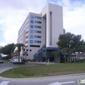 Jesse Damon Law Office - Orlando, FL