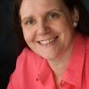 Dr. Cornelia M Weyand, MD