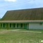 Lowry Park Community Advent Christian Church - Tampa, FL