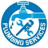 Little Bill's Plumbing, Inc.