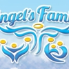 Angels Family