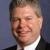 Gary Edwards - COUNTRY Financial Representative
