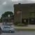 Marquette Bank
