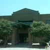 Arlington Housing Authority