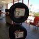 Discount Tire