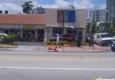 Domino's Pizza - Miami Beach, FL