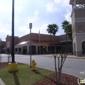 Walmart - Pharmacy - Ocoee, FL