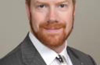 Edward Jones - Financial Advisor: Al Biss - Anchorage, AK