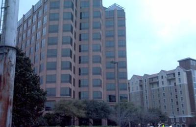 Weston Solutions Inc - San Antonio, TX
