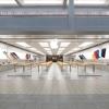 Apple Arden Fair