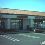 Saddleback Community Chiro