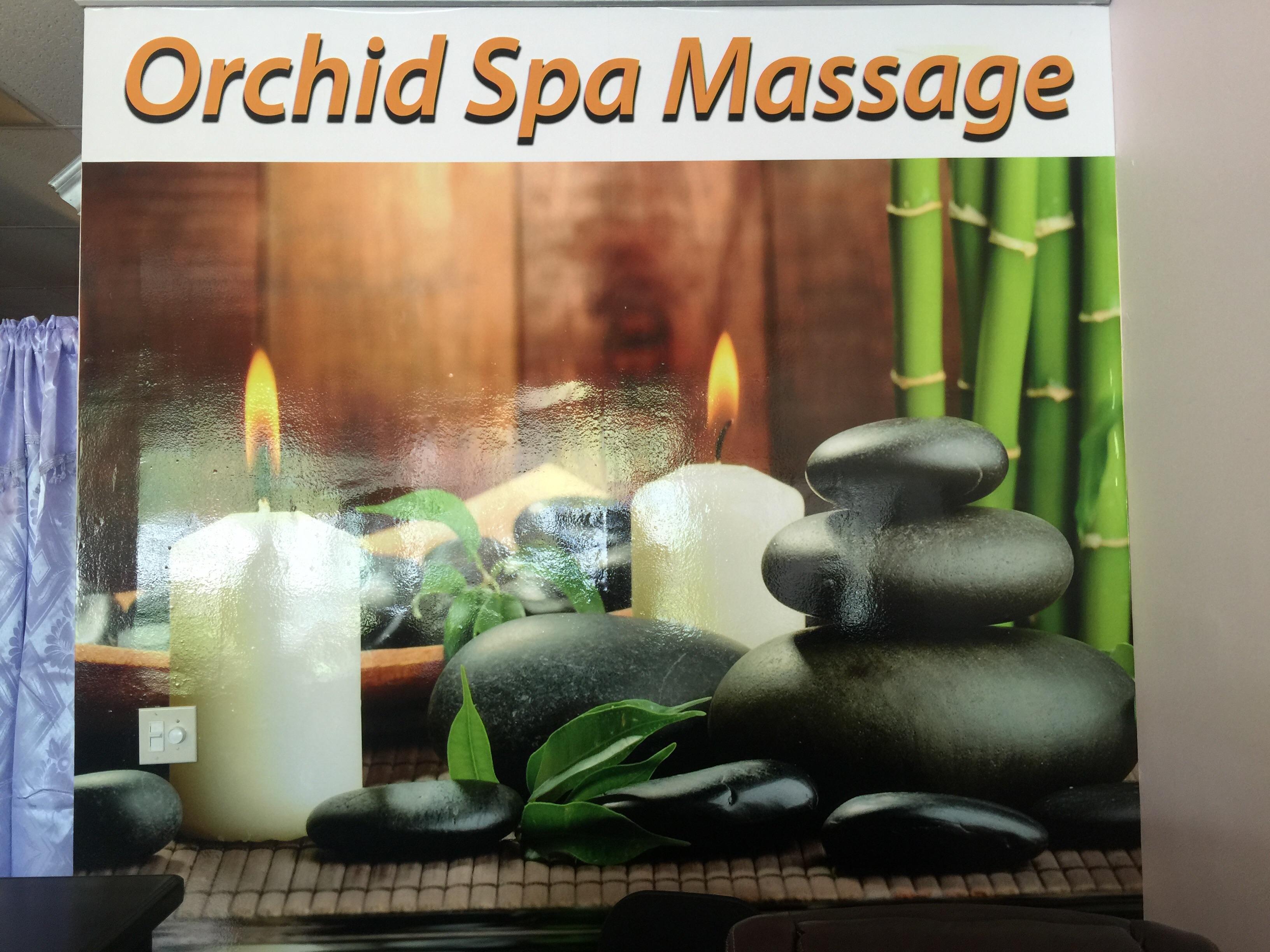 Soothing oasis massage plantation fl