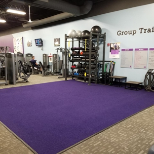 Anytime Fitness - Canonsburg, PA