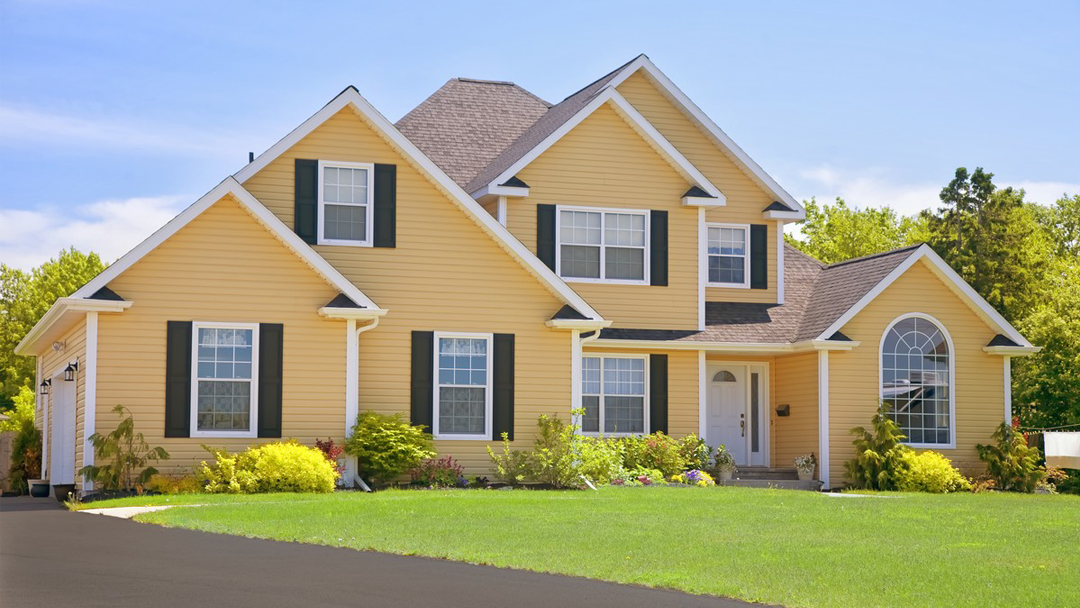 Sunny Side Home Improvement East Hanover, NJ 07936 - YP.com