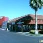 Baskin Robbins - Las Vegas, NV