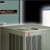 Broadview Heating & Air Conditioning Inc