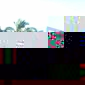 Pyramid Precision Machine Inc - San Diego, CA