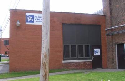 Rochester Vibratory & Assembly, Inc. - Rochester, NY