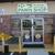 Mason Avenue Firearm's & Pawn